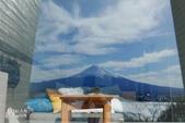 星のや富士VS赤富士:HOSHINOYA FUJI-星野富士ROOM CABIN (45).jpg
