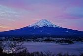 星のや富士VS赤富士:星野-赤富士 (43).jpg