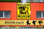 北海道道北。日本最北。宗谷岬:最本最北-北海道宗谷岬 (40).JPG