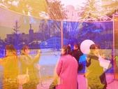 金沢散步。金澤21世紀美術館-着物さんぼ:金澤21世紀美術館 著物散步 (43).JPG