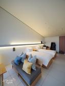 星のや富士VS赤富士:HOSHINOYA FUJI-星野富士ROOM CABIN (105).jpg