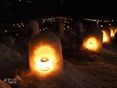 日光奧奧女子旅。湯西川溫泉かまくら祭り:湯西川溫泉mini雪屋祭-日本夜景遺產  (52).jpg