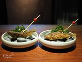 台北西式。T+T:T+T 餐酒坊 (23).jpg