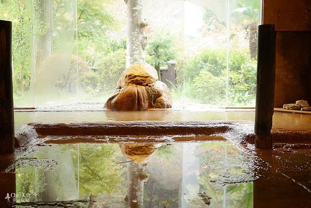 梨木溫泉-梨木館-群馬縣渡良瀨溪谷 (11).jpg - JR東日本上信越之旅。群馬縣渡良瀨溪谷鐵道。梨木溫泉。梨木館