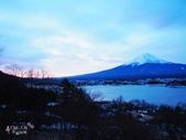 星のや富士VS赤富士:星野-赤富士 (75).jpg