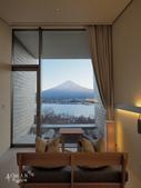 星のや富士VS赤富士:HOSHINOYA FUJI-星野富士ROOM CABIN (111).jpg