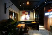 空間設計。T+T餐廳by FERRI DESIGN:T+T (39).jpg