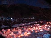 日光奧奧女子旅。湯西川溫泉かまくら祭り:湯西川溫泉mini雪屋祭-日本夜景遺產  (7).jpg