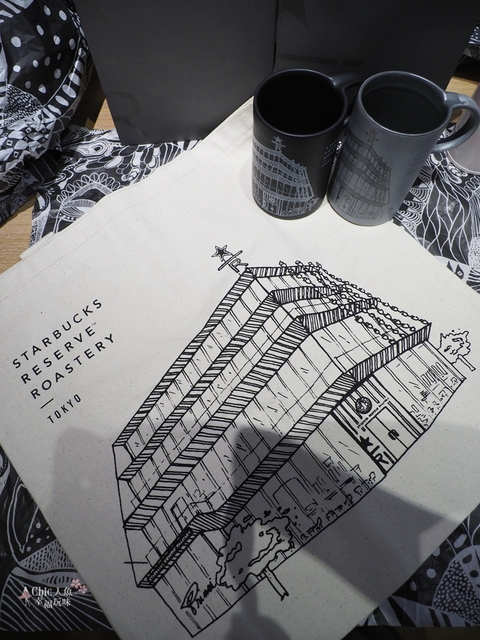 Starbucks Reserve Roastery東京目黑店-畏研吾 (56).jpg - 東京。Starbucks Reserve Roasteries目黑-畏研吾