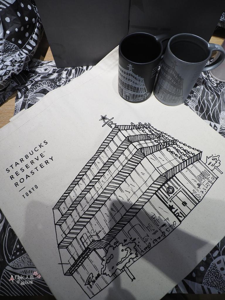 東京。Starbucks Reserve Roasteries目黑-畏研吾:Starbucks Reserve Roastery東京目黑店-畏研吾 (56).jpg