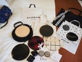 FASHION。BAO BAO & Magic Circle Bag:BAO BAO (5).jpg
