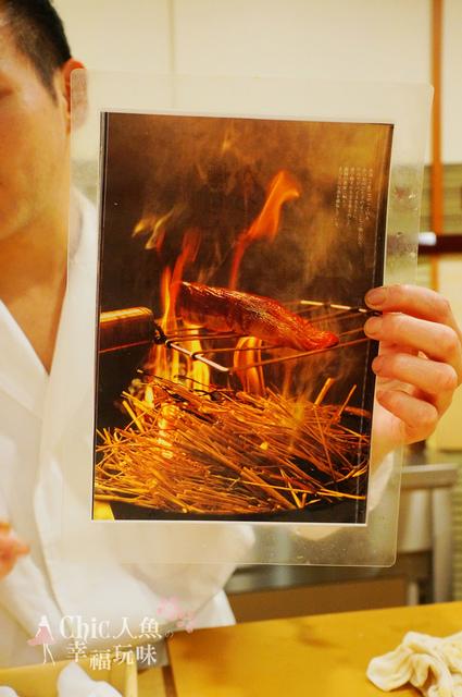日本壽司之神-數寄屋橋次郎-14-KATSUO (7).jpg - 東京米其林二星。すきやばし次郎(寿司之神)