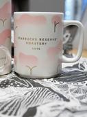 東京。Starbucks Reserve Roasteries目黑-畏研吾:Starbucks Reserve Roastery東京目黑店-畏研吾 (45).jpg