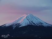 星のや富士VS赤富士:星野-赤富士 (107).jpg