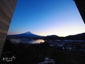星のや富士VS赤富士:HOSHINOYA FUJI-星野富士ROOM CABIN (9).jpg
