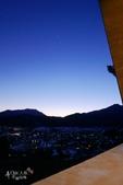 星のや富士VS赤富士:HOSHINOYA FUJI-星野富士-ROOM夕燒 (10).jpg