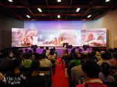 20170825-0828 Touch the Japan日本觀光文化主題館人魚Talk Show:2017 Touch the Japan 人魚 Talk Show 台灣最大級日本旅展 (14).jpg