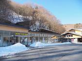 日光奧奧女子旅。湯西川溫泉かまくら祭り:湯西川溫泉車站 (5).jpg