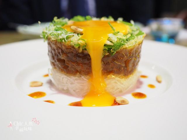 花彘醺日式餐酒坊 (68).jpg - 台北日式。花彘醺日式餐酒館