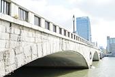 JR東日本上信越之旅。新潟市觀光-萬代橋。Mediaship。Pia萬代:新瀉市萬代橋 (1).jpg