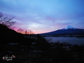 星のや富士VS赤富士:星野-赤富士 (109).jpg