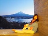 星のや富士VS赤富士:HOSHINOYA FUJI-星野富士ROOM CABIN (13).jpg