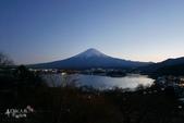 星のや富士VS赤富士:HOSHINOYA FUJI-星野富士-ROOM夕燒 (11).jpg