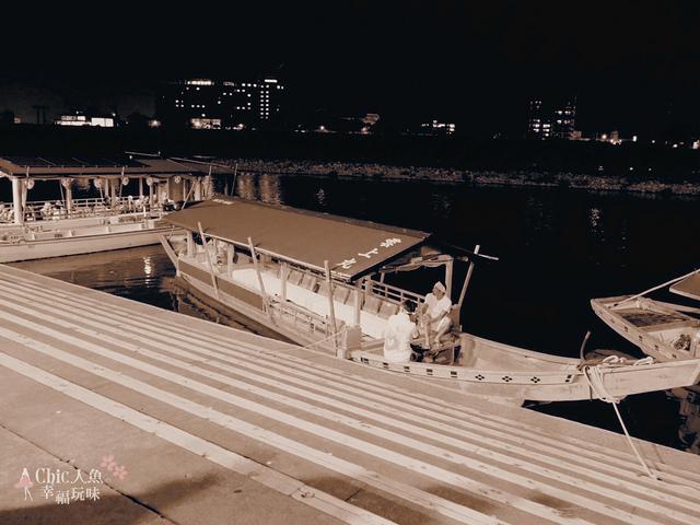 長良川鵜飼 (79).JPG - 岐阜県。鹈飼