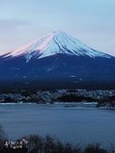 星のや富士VS赤富士:星野-赤富士 (117).jpg