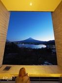 星のや富士VS赤富士:HOSHINOYA FUJI-星野富士ROOM CABIN (17).jpg