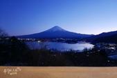 星のや富士VS赤富士:HOSHINOYA FUJI-星野富士-ROOM夕燒 (12).jpg