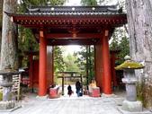 日光旅。日光東照宮:二荒山神社 (13).jpg