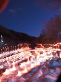 日光奧奧女子旅。湯西川溫泉かまくら祭り:湯西川溫泉mini雪屋祭-日本夜景遺產  (24).jpg