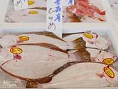 JR東日本上信越之旅。新潟市觀光-萬代橋。Mediaship。Pia萬代:新瀉市PIA萬代 (44).jpg