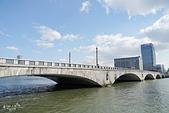 JR東日本上信越之旅。新潟市觀光-萬代橋。Mediaship。Pia萬代:新瀉市萬代橋 (4).jpg