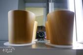 星のや富士VS赤富士:HOSHINOYA FUJI-星野富士ROOM CABIN (31).jpg