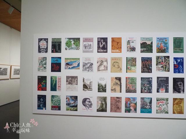 CHIHIRO MUSEUM 知弘美術館 (78).jpg - 長野安曇野。安曇野ちひろ美術館
