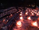 日光奧奧女子旅。湯西川溫泉かまくら祭り:湯西川溫泉mini雪屋祭-日本夜景遺產  (73).jpg