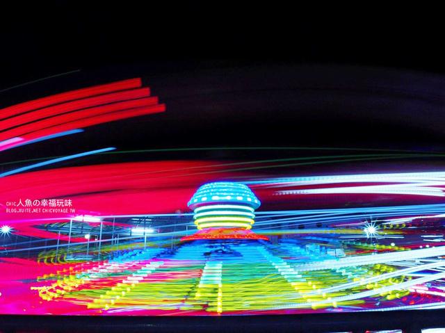 城市光軌 (29).jpg - 城市光軌