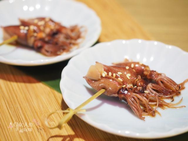 花彘醺日式餐酒坊 (74).jpg - 台北日式。花彘醺日式餐酒館