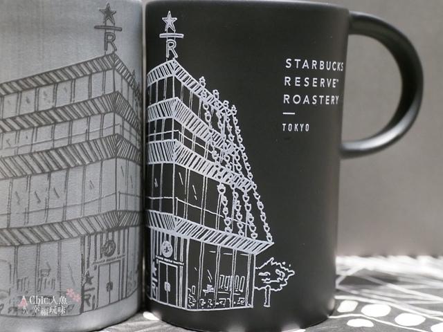 Starbucks Reserve Roastery東京目黑店-畏研吾 (55).jpg - 東京。Starbucks Reserve Roasteries目黑-畏研吾