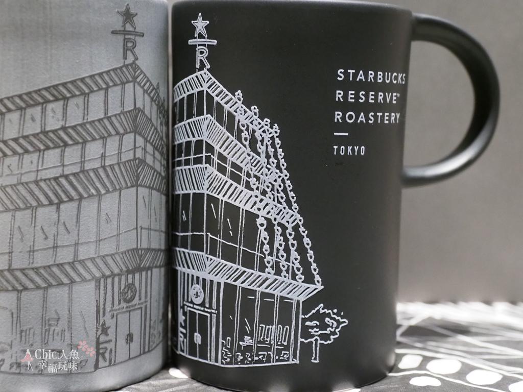 東京。Starbucks Reserve Roasteries目黑-畏研吾:Starbucks Reserve Roastery東京目黑店-畏研吾 (55).jpg