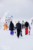 2013日本東北。藏王樹冰之旅:藏王樹冰-地藏山頂站  (85).jpg