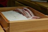 台北米其林餐盤寿司。凜 割烹(2017新址):凜 割烹 (13).jpg
