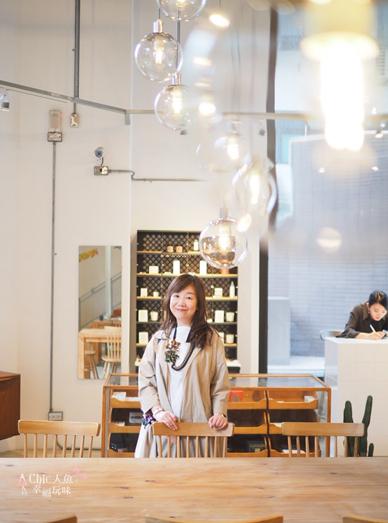 VERSE Cafe-桃園市 (1).JPG - 桃園市美食。VERSE CAFE