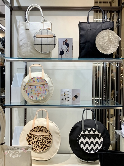 Magic Circle Bag  (17).jpg - FASHION。BAO BAO & Magic Circle Bag