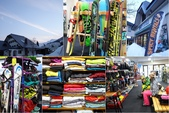 白馬村HAKUBA 47-Snow Mobile & Snow Rafting:長野縣3-4-白馬村-SPICY.jpg