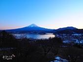 星のや富士VS赤富士:HOSHINOYA FUJI-星野富士-ROOM夕燒 (44).jpg
