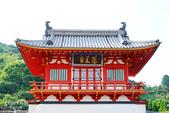 佐賀旅色。武雄市:武雄溫泉-樓門 (204).jpg