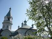 北海道函館。元町:函館-哈利斯特斯東正教堂Hakodate_Orthodox_Church-1 (2).jpg